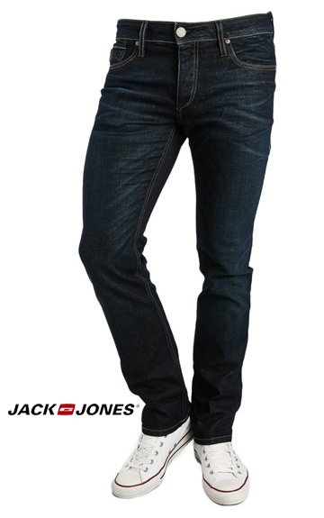 clark original jack and jones jeans