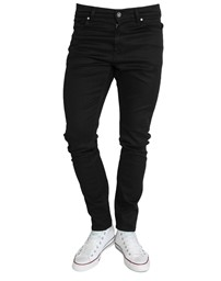 TIGER OF SWEDEN JEANS Pistolero Darkened Jeans