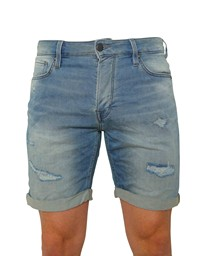 JACK & JONES JJIRick JJIcon Shorts GE 796 STS