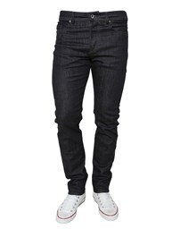 DIESEL Buster 0607A Jeans