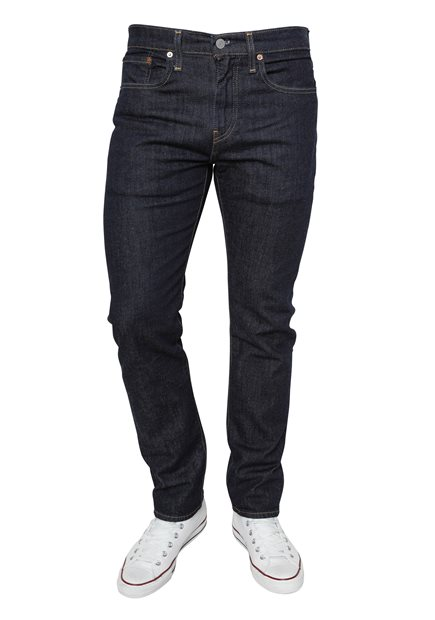 LEVI'S® 502™ Regular Taper Rock Cod Jeans