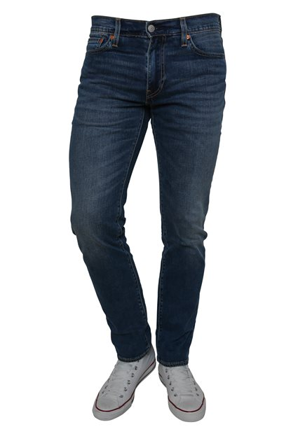 LEVI'S® 511™ Slim Fit Caspian Adapt Jeans
