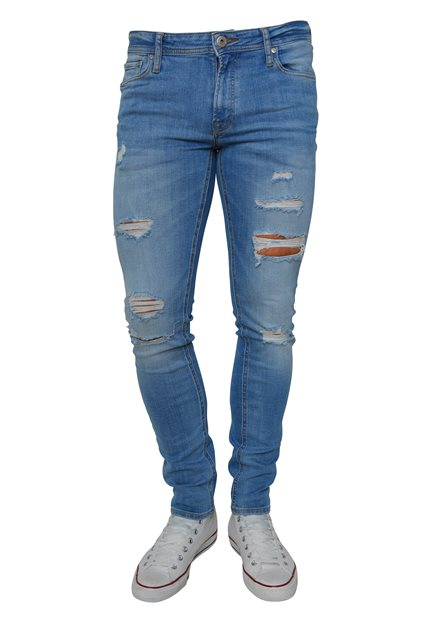 JACK & JONES JJILiam JJOriginal AM 793 50SPS Jeans