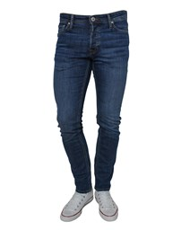 JACK & JONES JJIGlenn JJOriginal AM 814 Jeans