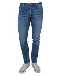 JACK & JONES JJIGlenn JJOriginal AM 815 Jeans