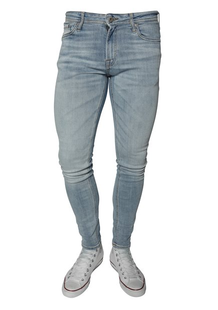 JACK & JONES JJILiam JJOriginal AM 792 50SPS Jeans