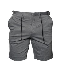 SELECTED SLHTapered-Air Shorts B