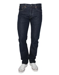 LEVI'S® 501® Original One Wash Jeans