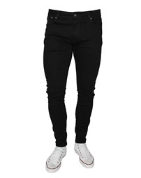 JACK & JONES JJILiam JJOriginal AM 009 Jeans