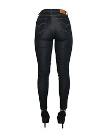 LEVI'S® 721™ High Rise Skinny To The Nine Jeans