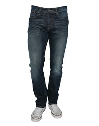 HILFIGER DENIM Original Straight Ryan Daco Jeans