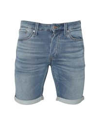 JACK & JONES JJIRick JJIcon Shorts GE 003 I.K