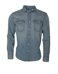 LEVI'S® Levi's® Barstow Western Standard
