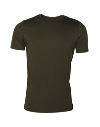 JACK & JONES JJEOrganic Basic Tee SS O-Neck Noos