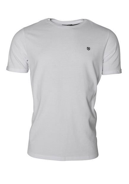 JACK & JONES JPRBlaHardy Tee SS Crew Neck
