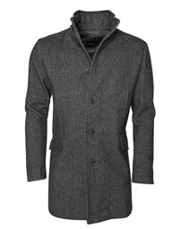 SELECTED SLHMorrison Wool Coat B