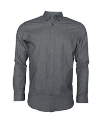 JACK & JONES JPRBlaOccasion Grindle Shirt