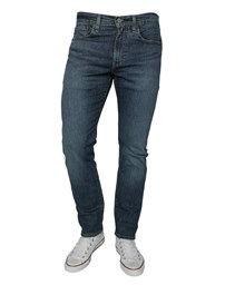 LEVI'S® 502™ Taper Wagyu Moss Jeans