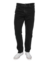 JACK & JONES JJIChris JJOriginal AM 981 Jeans