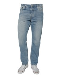 JACK & JONES JJIChris JJOriginal CJ 920 Jeans