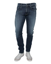 REPLAY Anbass Hyperflex 661RI12 Jeans