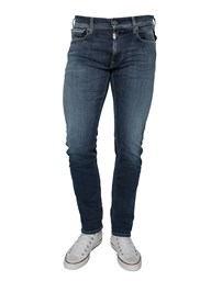 REPLAY Grover Hyperflex 661RI12 Jeans