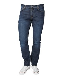 LEVI'S® 511™ Slim Laurelhurst Shocking Jeans