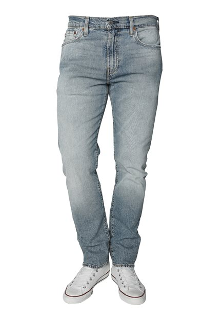 LEVI'S® 502™ Taper Now And Never Jeans