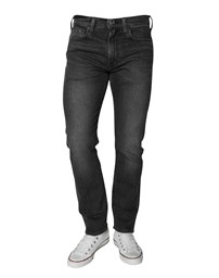 LEVI'S® 502™ Taper Berry Berry Jeans